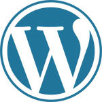 wordpress web designer basingstoke hampshire